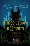 Once Upon a Dream book summary, reviews and downlod