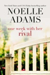One Week with her Rival book summary, reviews and downlod