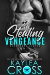 Stealing Vengeance book summary, reviews and downlod