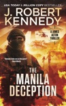 The Manila Deception e-book Download