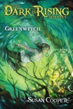 Greenwitch book summary, reviews and download
