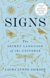 Signs book summary, reviews and downlod