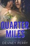 Quarter Miles book summary, reviews and downlod