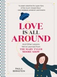 Love Is All Around book summary, reviews and downlod