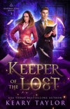 Keeper of the Lost book summary, reviews and downlod
