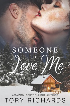 Someone to Love Me E-Book Download