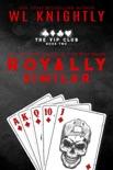 Royally Similar book summary, reviews and downlod