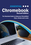 Essential ChromeBook book summary, reviews and downlod