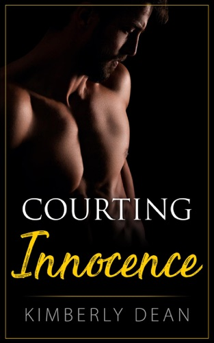 Courting Innocence by Draft2Digital, LLC book summary, reviews and downlod