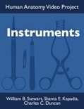 Instruments book summary, reviews and download