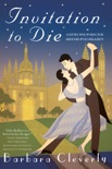 Invitation to Die book summary, reviews and download