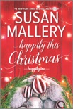 Happily This Christmas book summary, reviews and download