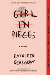 Girl in Pieces book summary, reviews and download