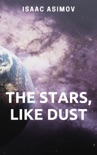 The Stars, Like Dust book summary, reviews and downlod