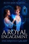 A Royal Engagement book summary, reviews and download