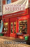 Guidebook to Murder: book synopsis, reviews