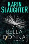 Belladonna book summary, reviews and downlod
