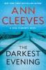 The Darkest Evening book image
