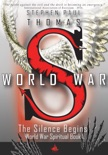World War S book summary, reviews and download