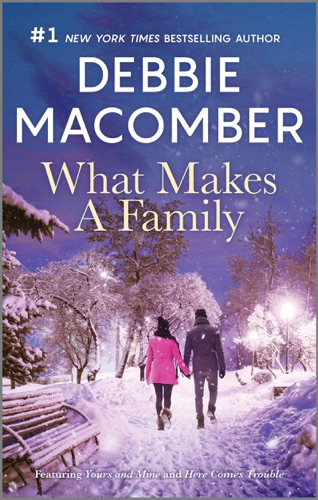 What Makes a Family E-Book Download
