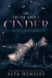 The Truth About Cinder book summary, reviews and downlod
