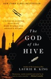 The God of the Hive book summary, reviews and downlod