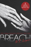 Breach 3rd Anniversary Special Edition book summary, reviews and downlod