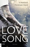 The Story of a Love Song book summary, reviews and downlod