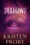 Shadows book summary, reviews and downlod