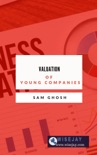 Valuation of Young Companies book summary, reviews and download