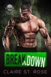 Breakdown book summary, reviews and download