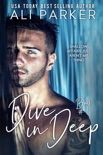 Dive In Deep Book 1 book summary, reviews and downlod