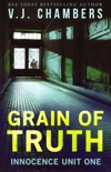 Grain of Truth book summary, reviews and download