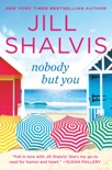 Nobody But You book summary, reviews and downlod