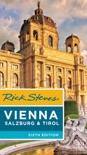 Rick Steves Vienna, Salzburg & Tirol book summary, reviews and download