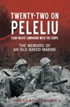Twenty-Two on Peleliu book summary, reviews and download