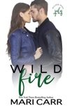 Wild Fire book summary, reviews and downlod