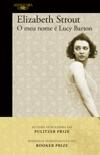 O meu nome é Lucy Barton book summary, reviews and downlod
