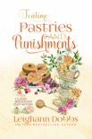 Teatime Pastries and Punishments book summary, reviews and downlod