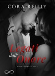 Legati dall'onore book summary, reviews and downlod