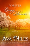 A Forever of Orange Blossoms book summary, reviews and downlod
