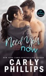 Need You Now book summary, reviews and downlod