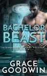 Bachelor Beast book summary, reviews and download
