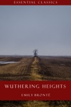 Wuthering Heights book summary, reviews and download