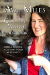 Country Heaven Cookbook book summary, reviews and downlod