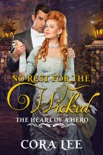 No Rest for the Wicked book summary, reviews and download