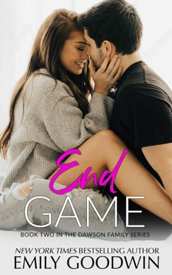 End Game E-Book Download