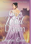 One Wild Dawn book summary, reviews and download