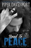 Road to Peace book summary, reviews and download
