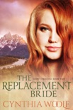 The Replacement Bride book summary, reviews and downlod